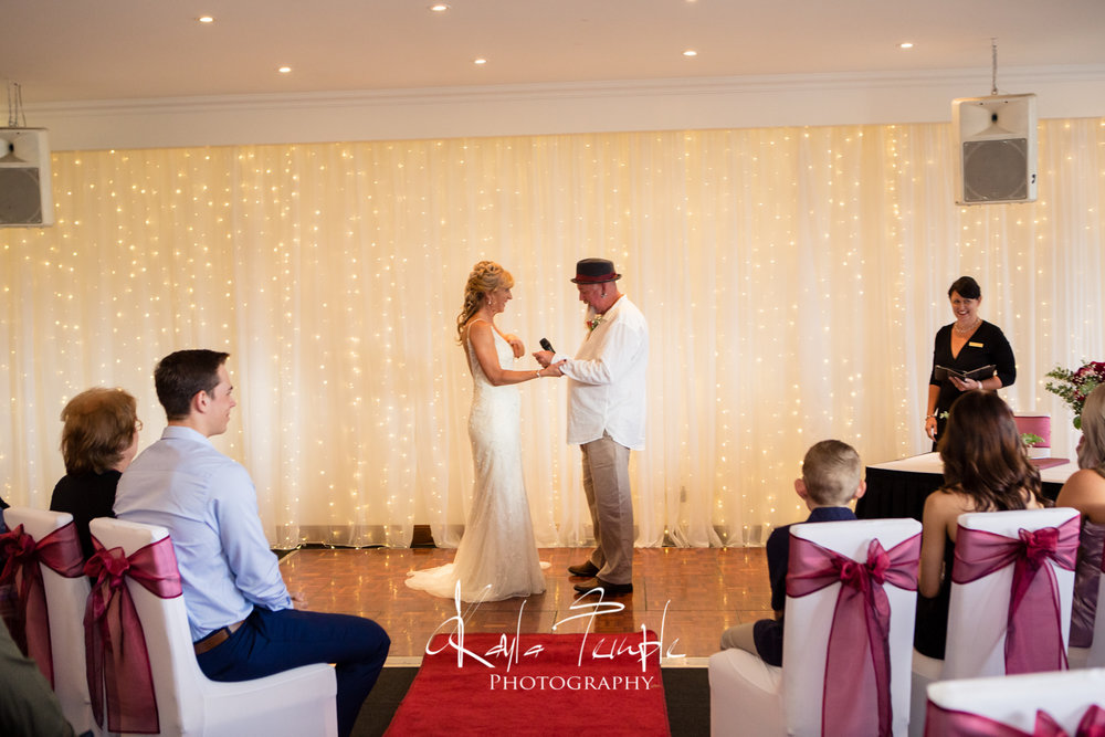 Brisbane_Wedding_Photographer-23.jpg