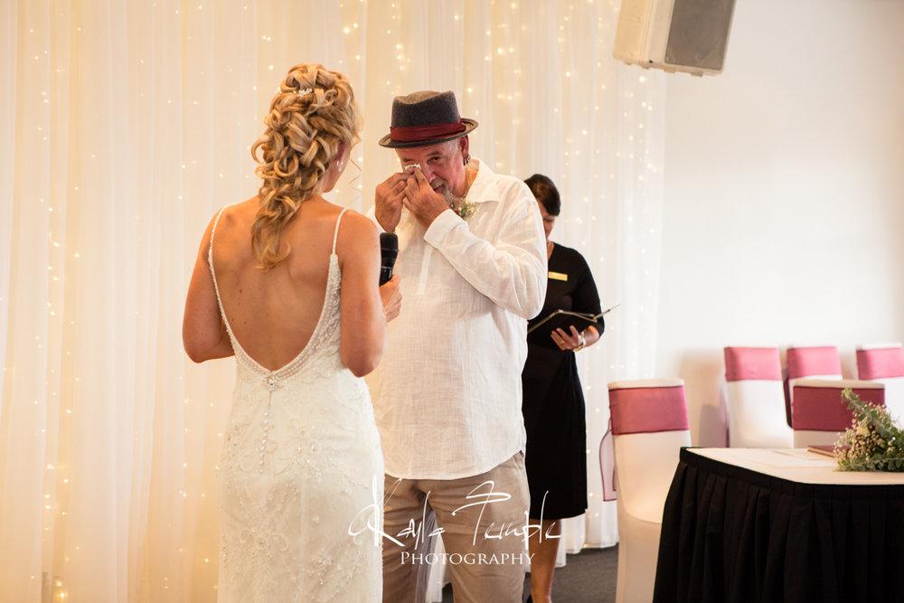 Brisbane_Wedding_Photographer-25.jpg
