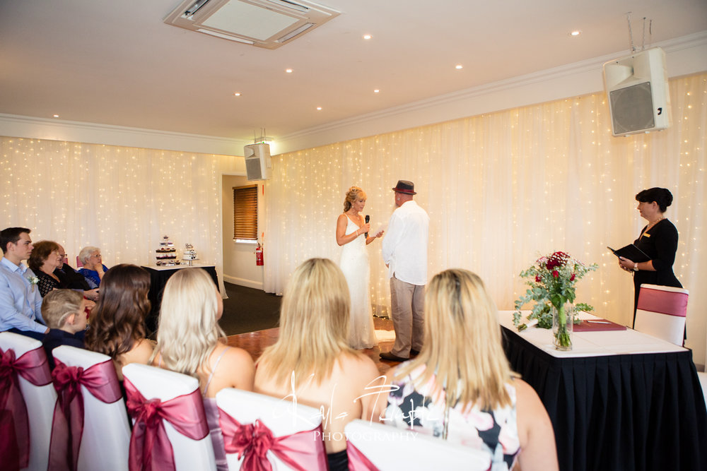 Brisbane_Wedding_Photographer-26.jpg