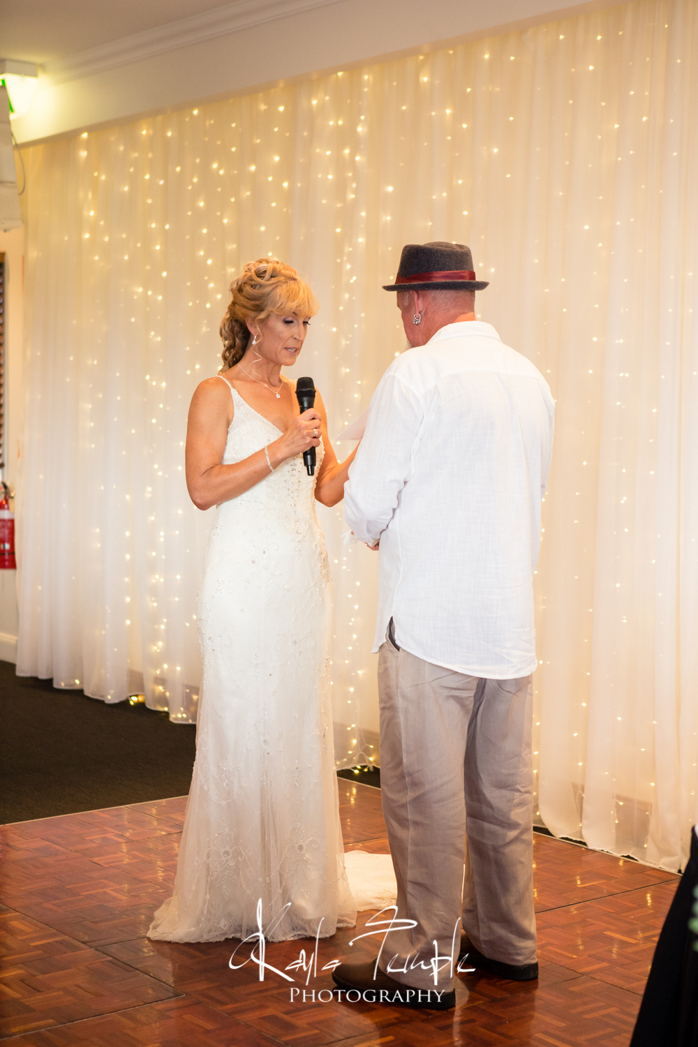 Brisbane_Wedding_Photographer-27.jpg