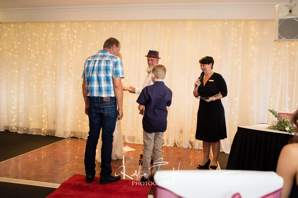 Brisbane_Wedding_Photographer-28.jpg