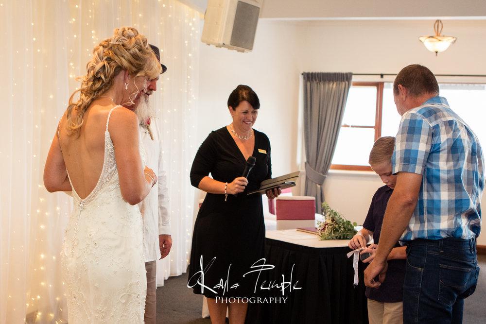 Brisbane_Wedding_Photographer-29.jpg