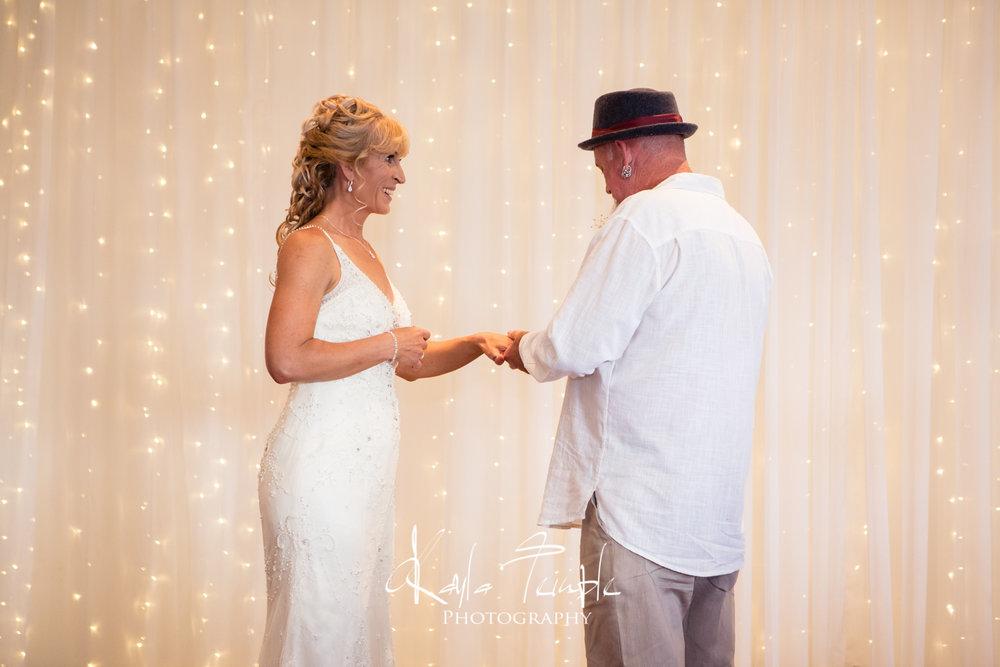 Brisbane_Wedding_Photographer-31.jpg