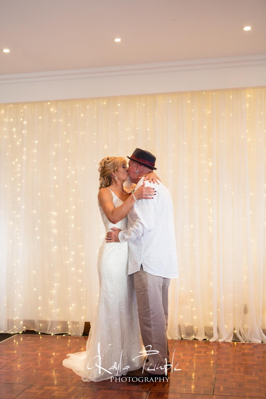 Brisbane_Wedding_Photographer-32.jpg