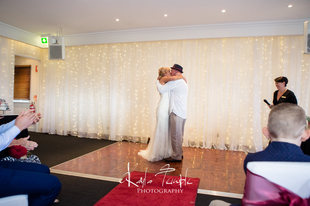 Brisbane_Wedding_Photographer-33.jpg