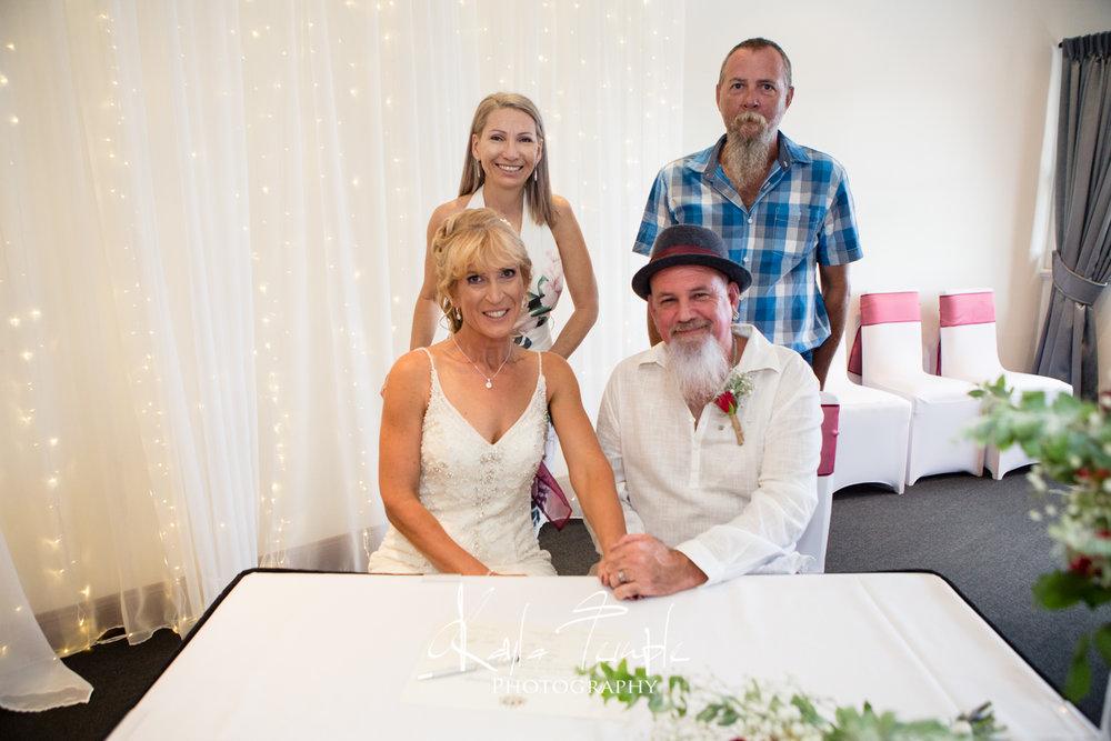 Brisbane_Wedding_Photographer-37.jpg