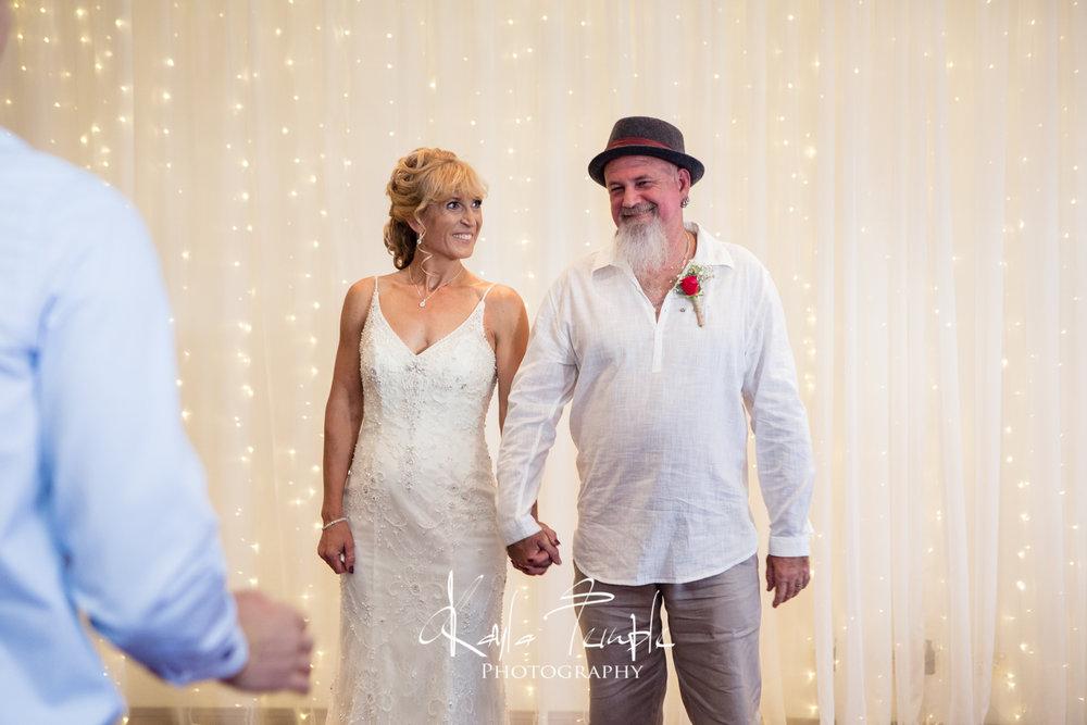Brisbane_Wedding_Photographer-38.jpg