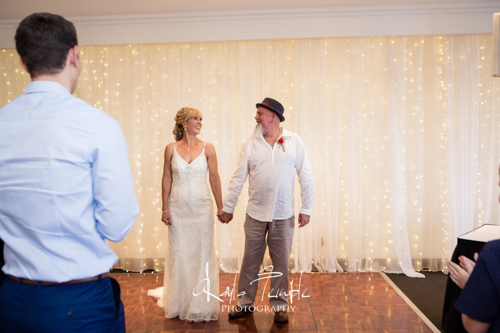 Brisbane_Wedding_Photographer-40.jpg