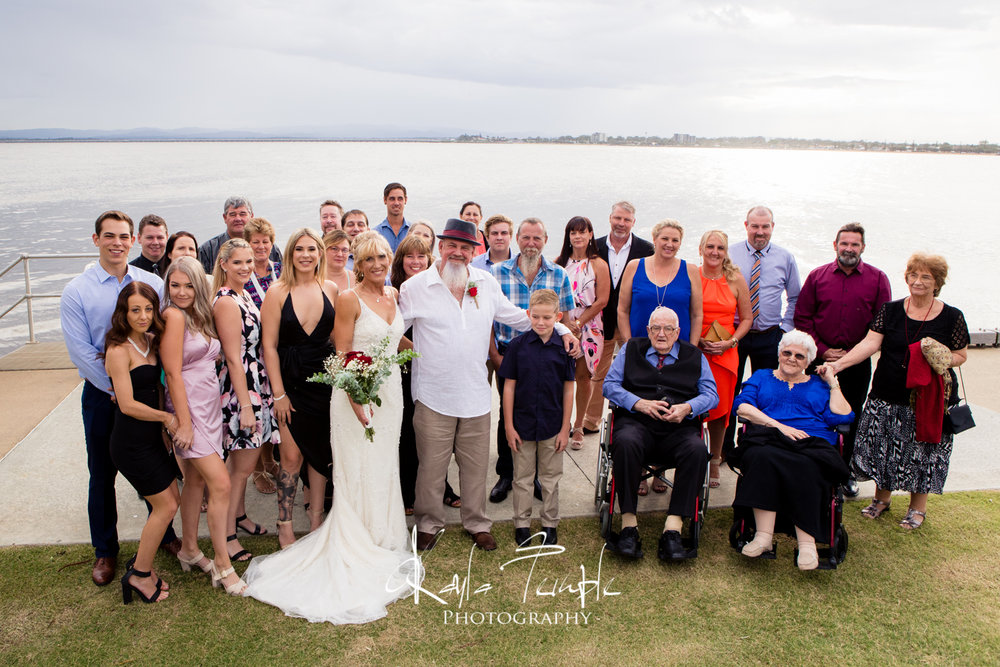 Brisbane_Wedding_Photographer-41.jpg