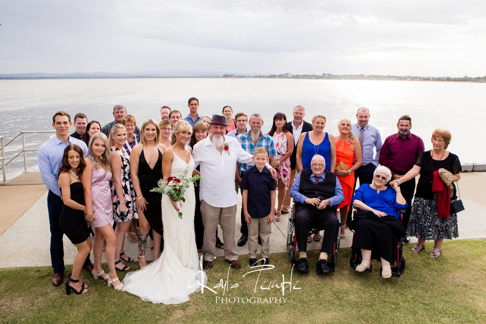 Brisbane_Wedding_Photographer-42.jpg