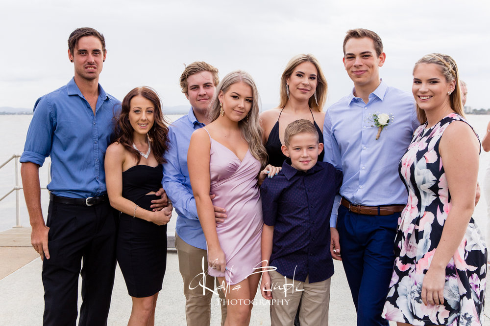 Brisbane_Wedding_Photographer-48.jpg