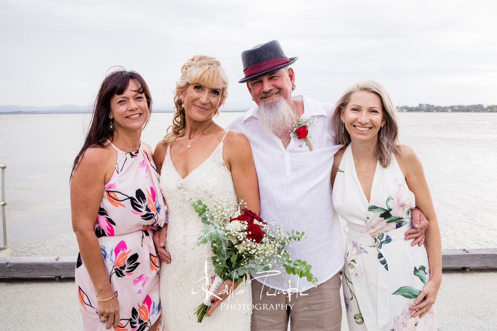 Brisbane_Wedding_Photographer-50.jpg