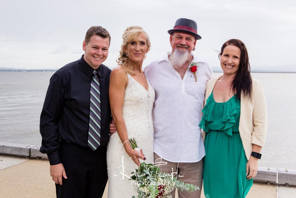 Brisbane_Wedding_Photographer-51.jpg