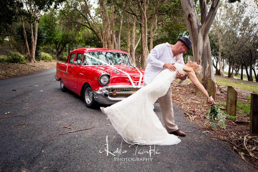 Brisbane_Wedding_Photographer-55.jpg