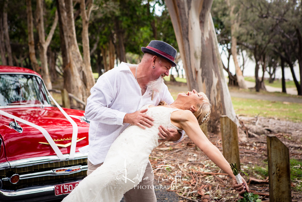 Brisbane_Wedding_Photographer-56.jpg