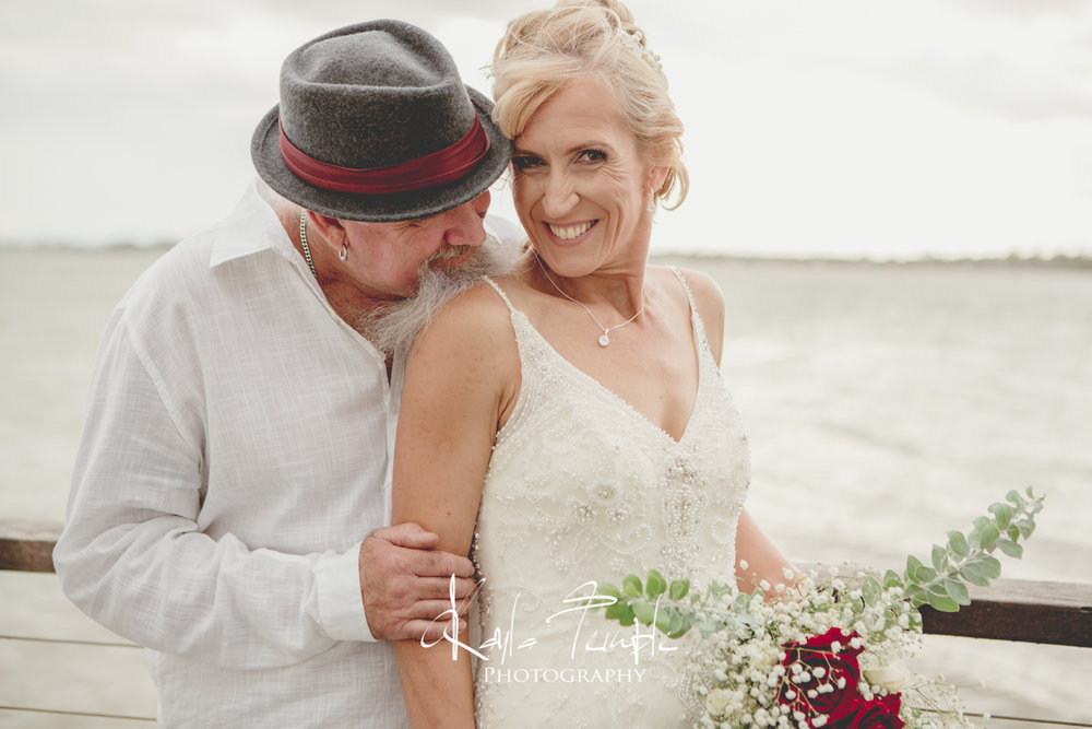 Brisbane_Wedding_Photographer-60.jpg