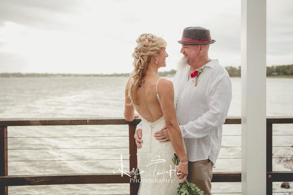 Brisbane_Wedding_Photographer-62.jpg