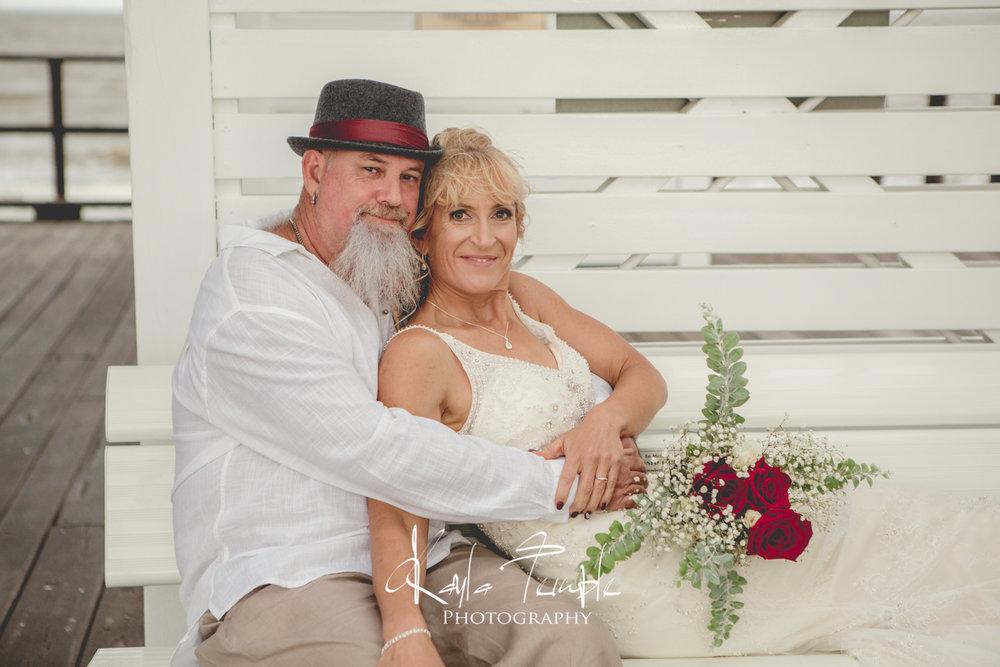 Brisbane_Wedding_Photographer-64.jpg