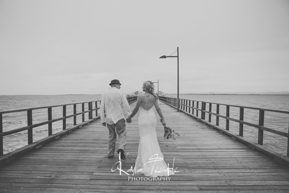 Brisbane_Wedding_Photographer-66.jpg