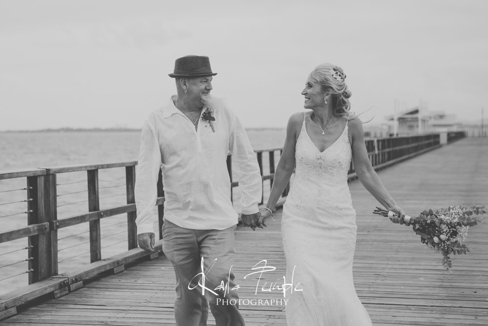 Brisbane_Wedding_Photographer-68.jpg