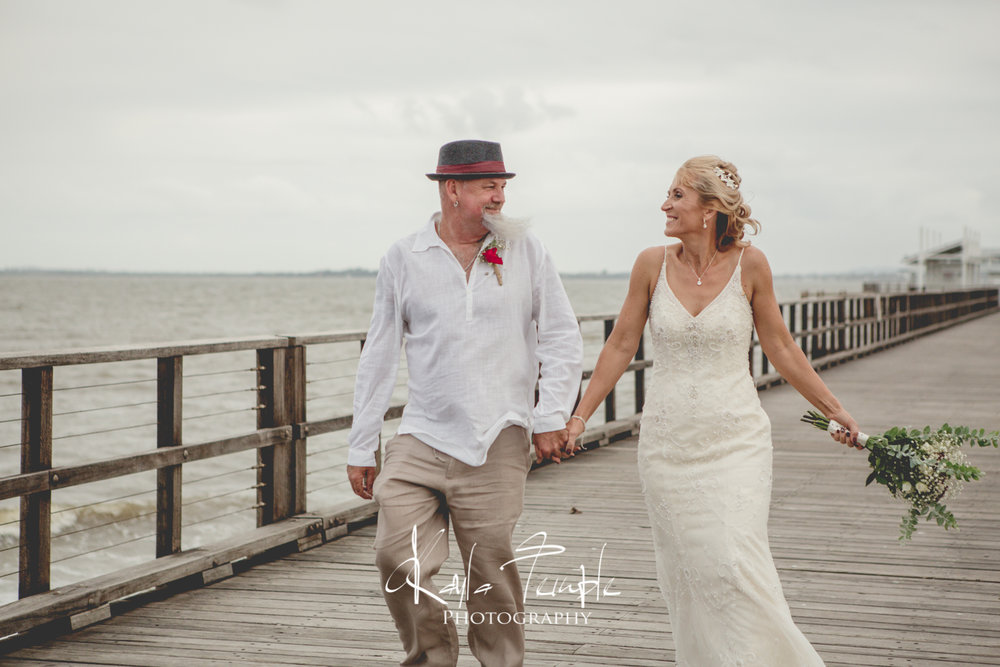 Brisbane_Wedding_Photographer-69.jpg