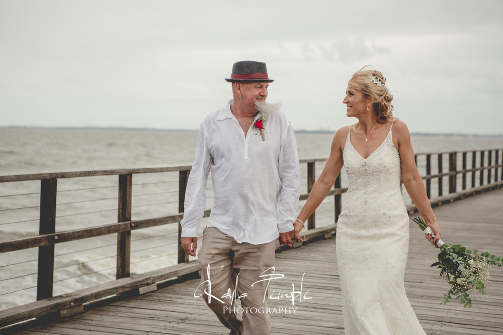 Brisbane_Wedding_Photographer-70.jpg