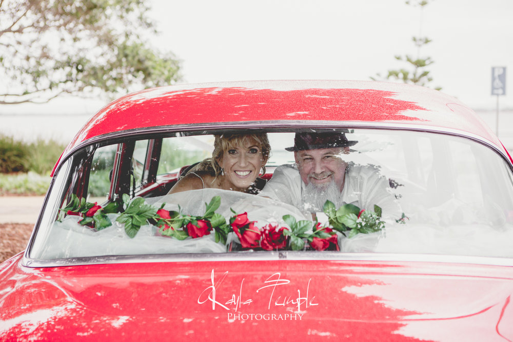 Brisbane_Wedding_Photographer-73.jpg
