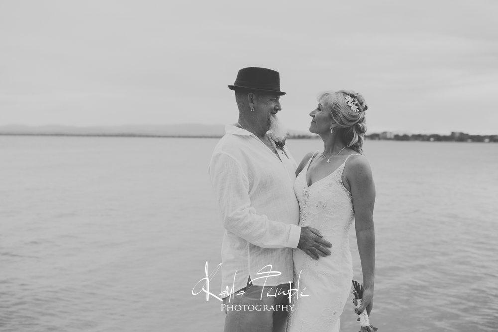 Brisbane_Wedding_Photographer-76.jpg