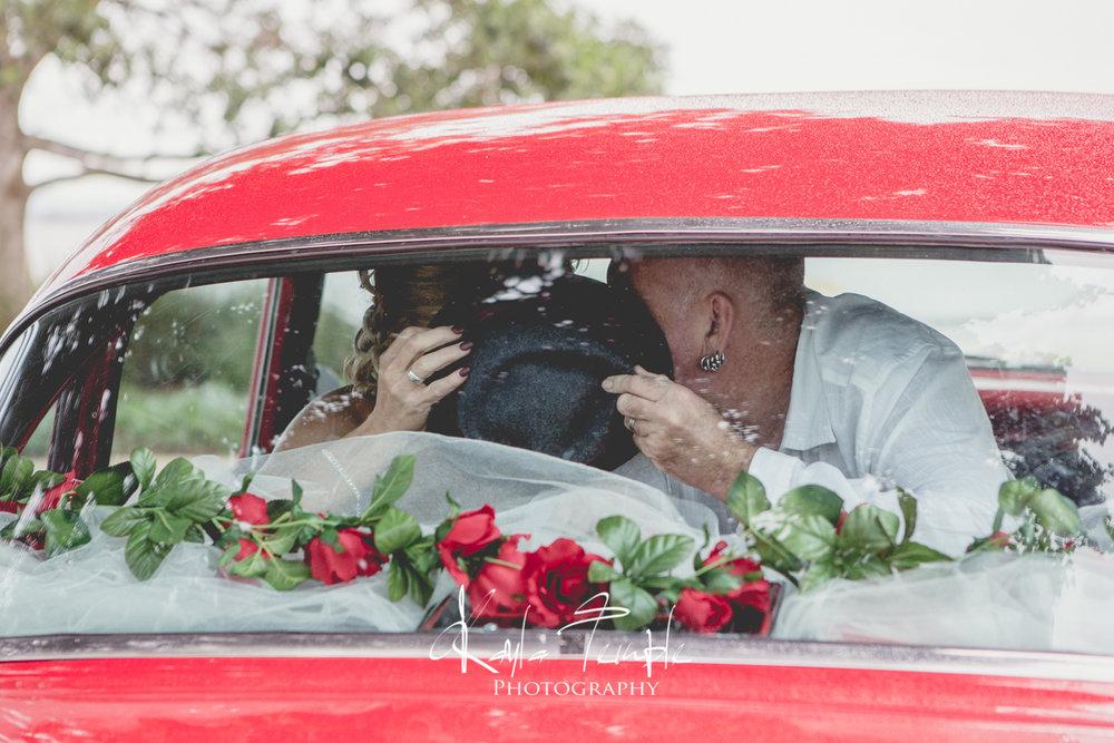 Brisbane_Wedding_Photographer-75.jpg
