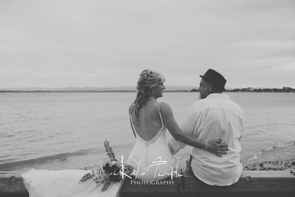 Brisbane_Wedding_Photographer-83.jpg