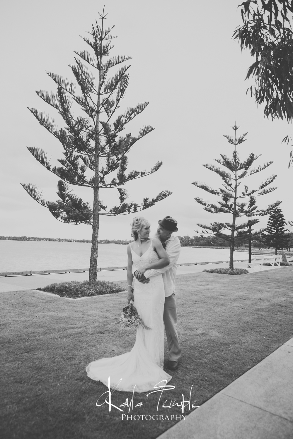Brisbane_Wedding_Photographer-86.jpg