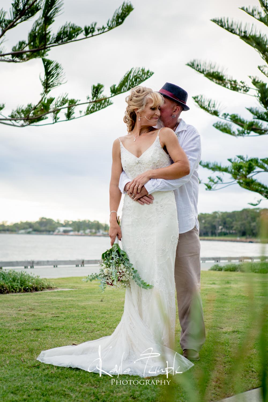 Brisbane_Wedding_Photographer-88.jpg