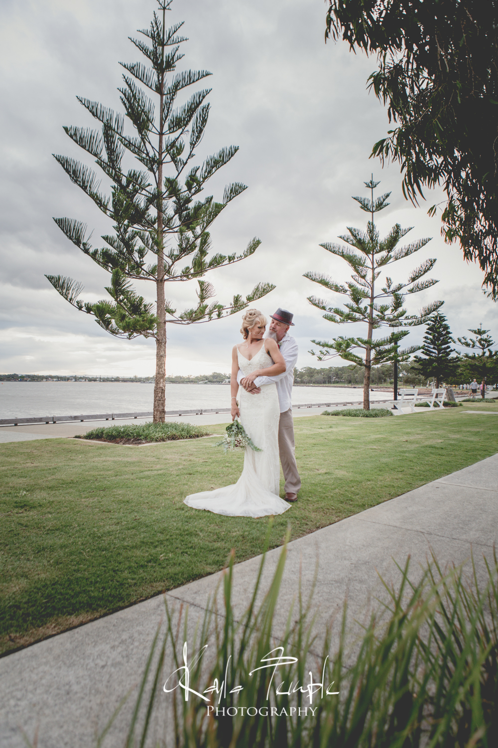 Brisbane_Wedding_Photographer-87.jpg