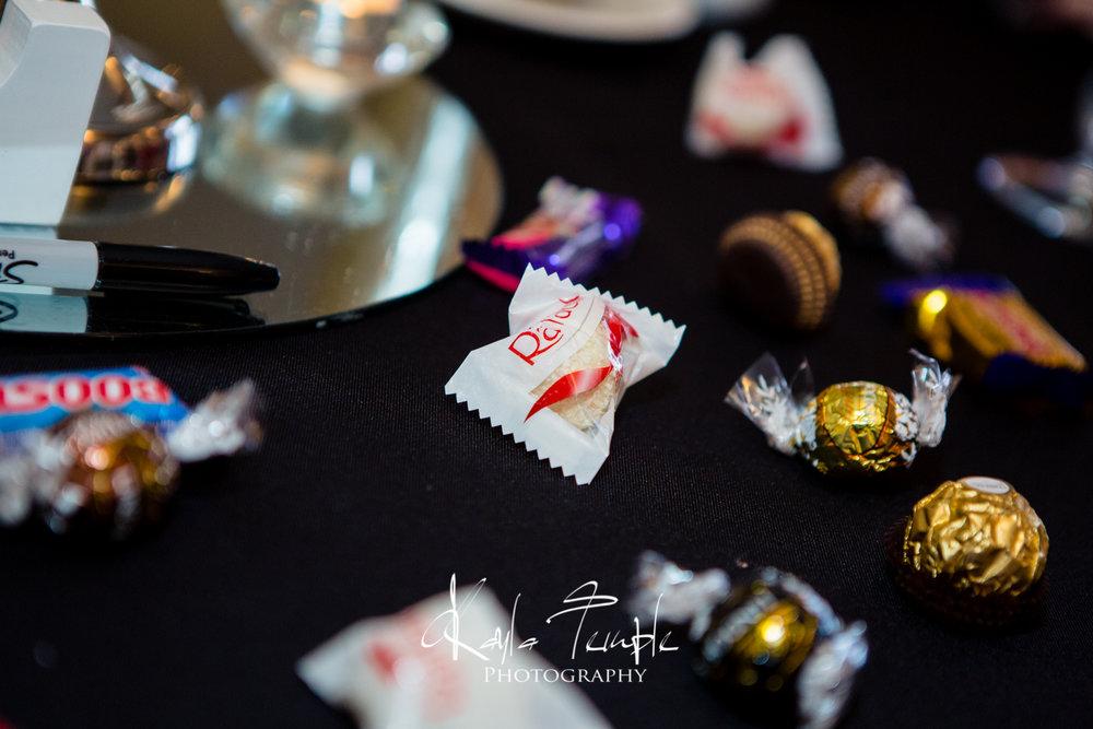 Brisbane_Wedding_Photographer-92.jpg