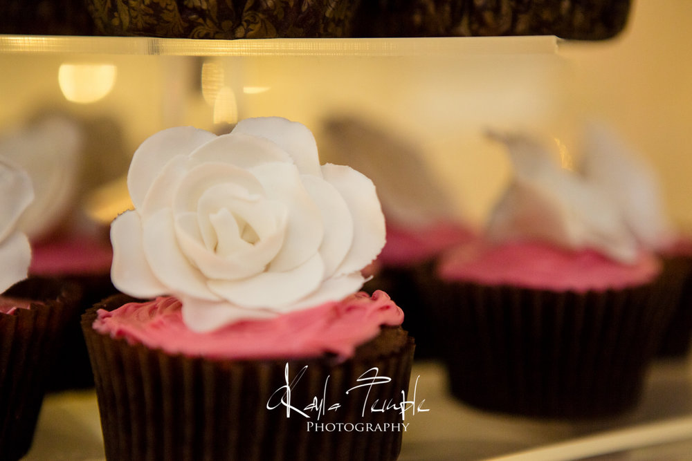 Brisbane_Wedding_Photographer-98.jpg