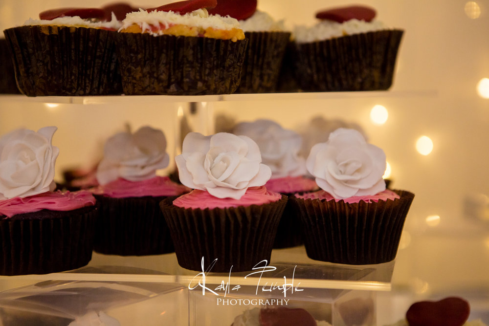 Brisbane_Wedding_Photographer-103.jpg
