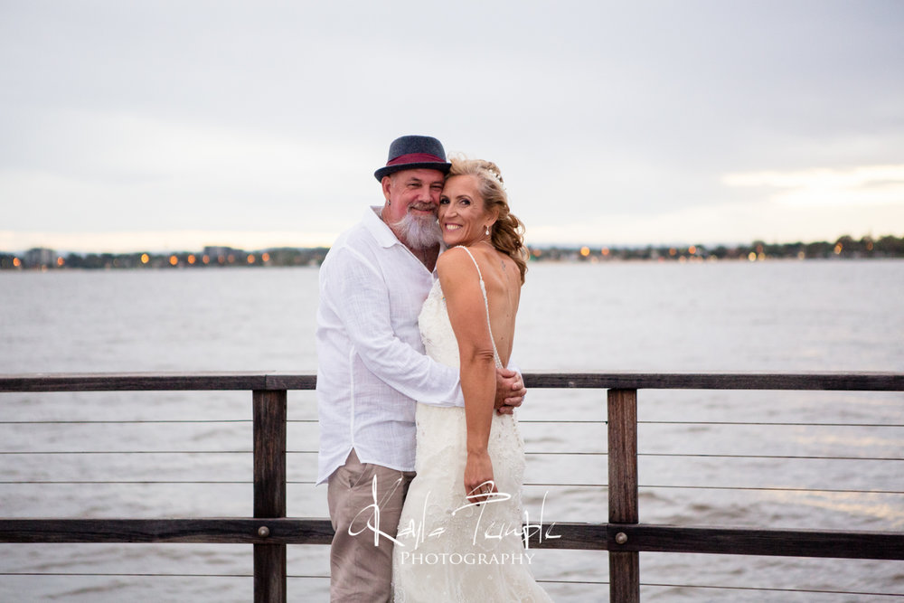 Brisbane_Wedding_Photographer-108.jpg