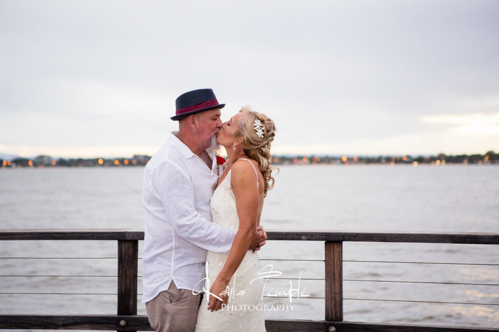 Brisbane_Wedding_Photographer-110.jpg