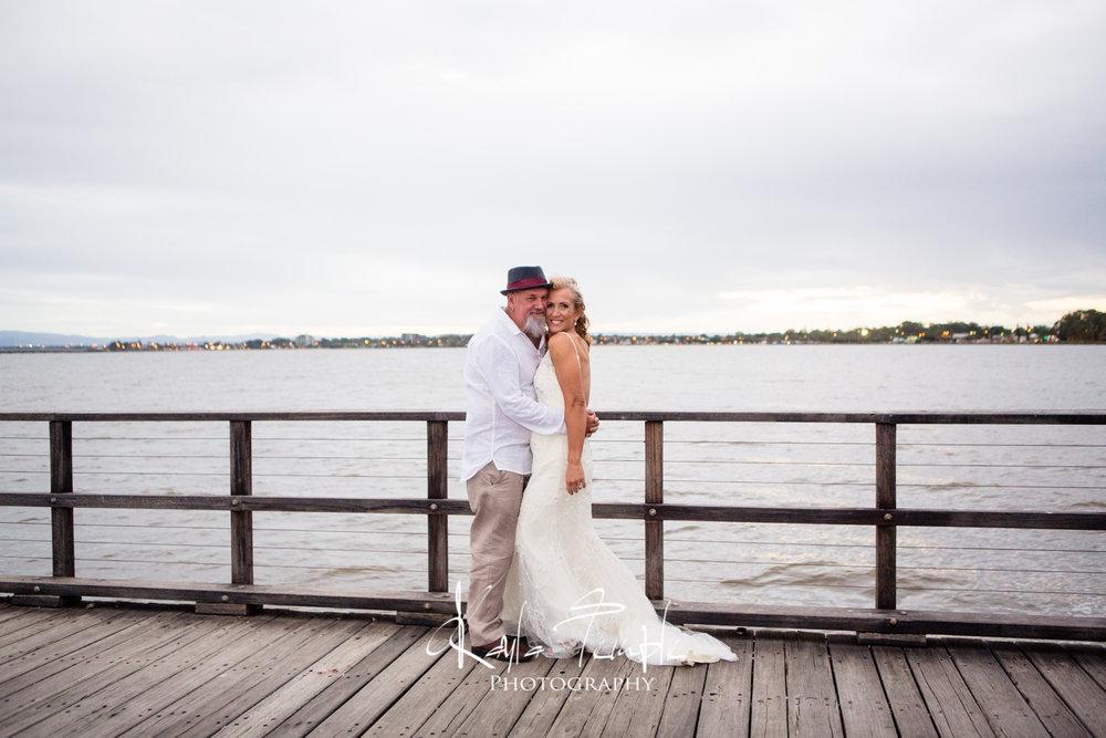 Brisbane_Wedding_Photographer-109.jpg