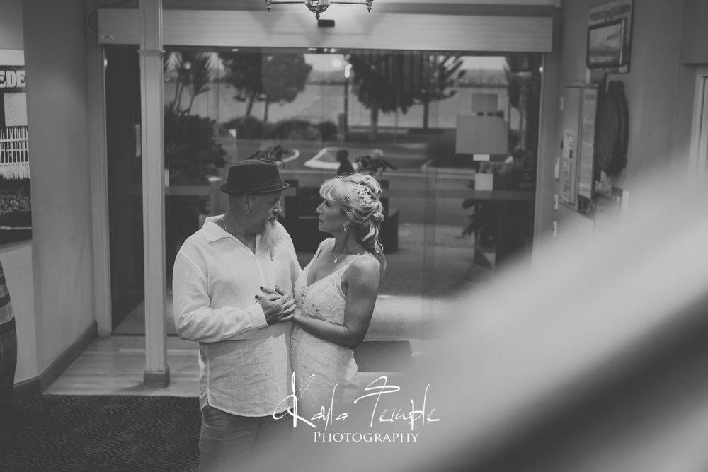 Brisbane_Wedding_Photographer-113.jpg