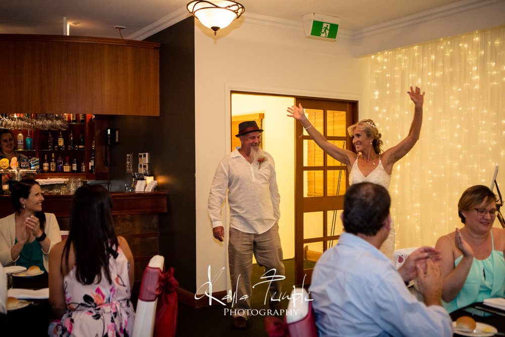 Brisbane_Wedding_Photographer-114.jpg