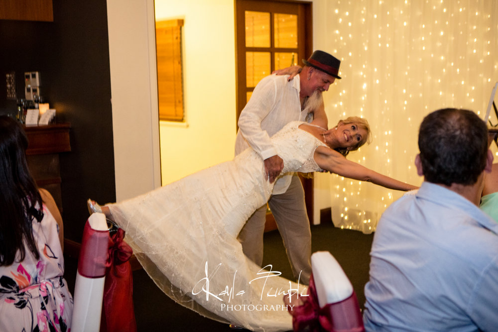 Brisbane_Wedding_Photographer-115.jpg