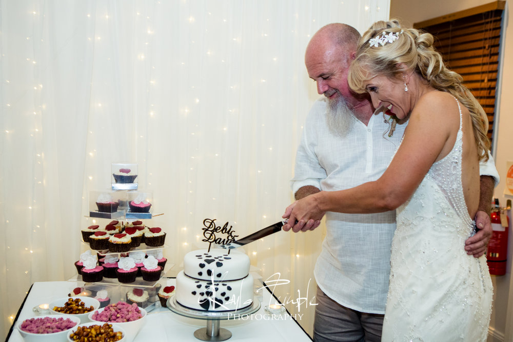 Brisbane_Wedding_Photographer-117.jpg