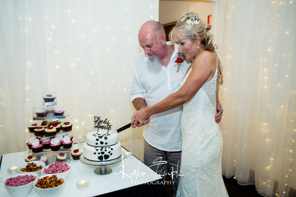 Brisbane_Wedding_Photographer-118.jpg