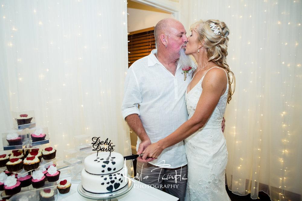 Brisbane_Wedding_Photographer-120.jpg