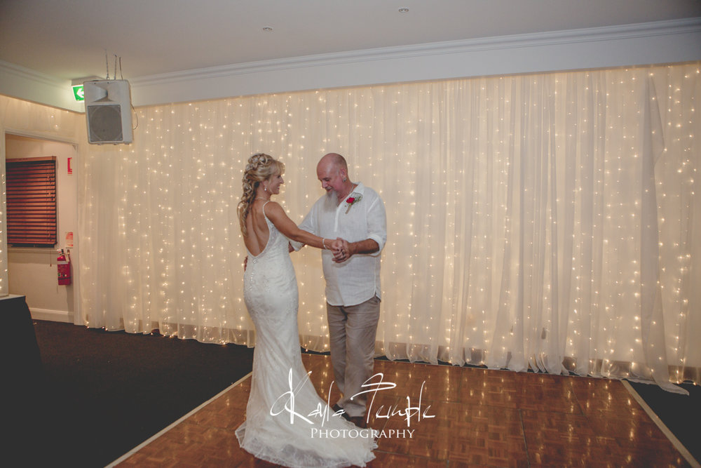 Brisbane_Wedding_Photographer-121.jpg