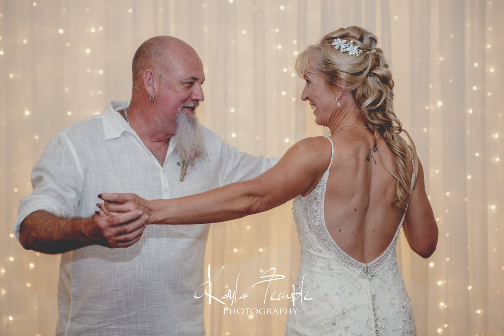 Brisbane_Wedding_Photographer-123.jpg