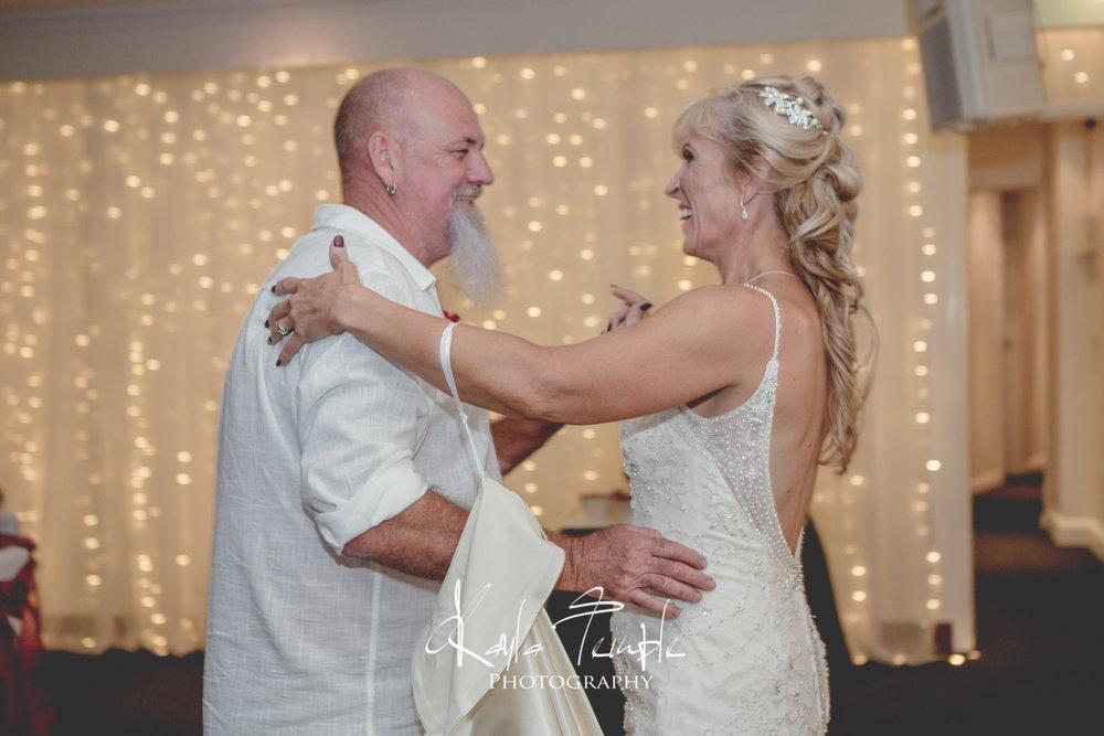 Brisbane_Wedding_Photographer-125.jpg