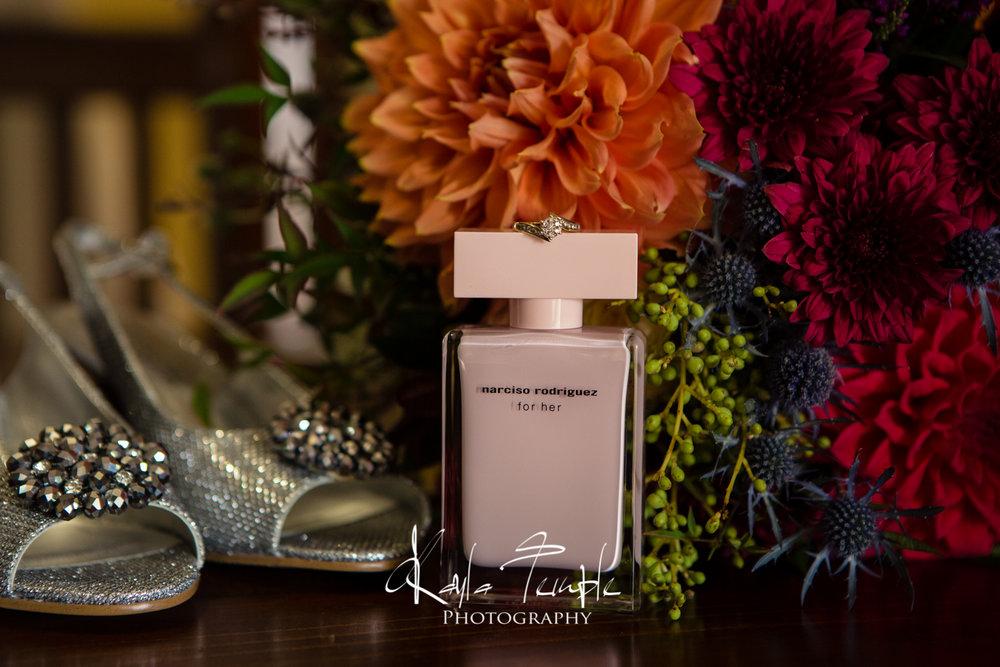 ADELAIDE_Wedding_Photographer-12.jpg