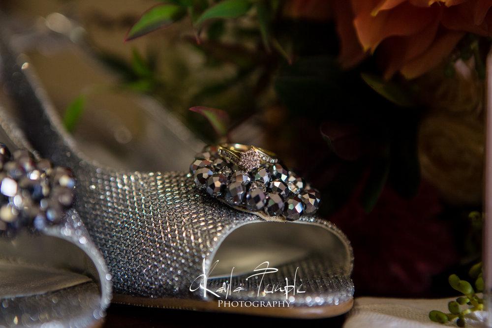 ADELAIDE_Wedding_Photographer-14.jpg